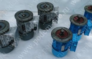 Двигатель марки КТ