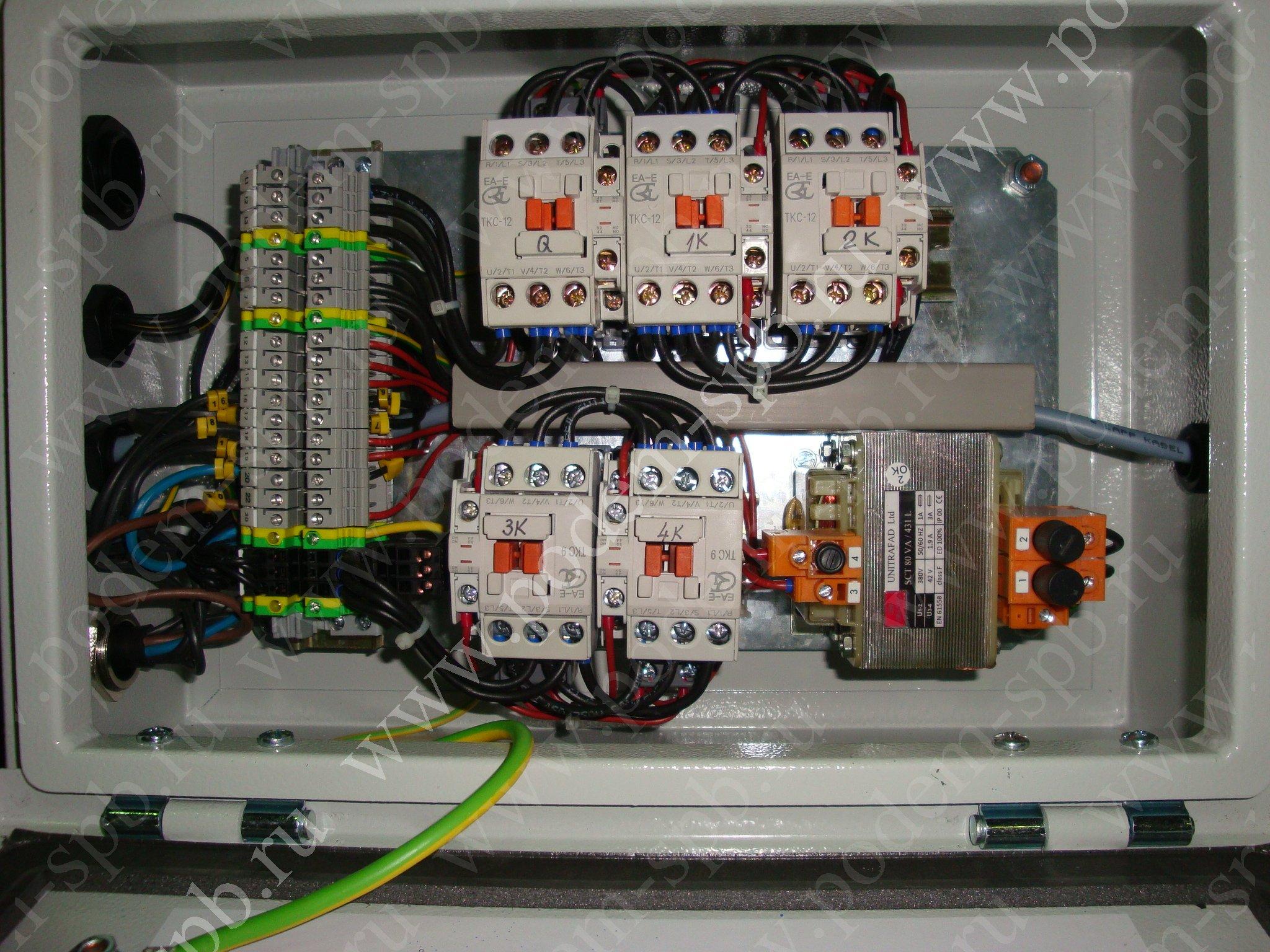 Токарные станки  купить токарновинторезный станок по
